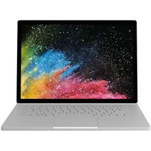 Microsoft Surface Book 2 Core i7 16GB 1TB 6GB 15inch Touch Laptop